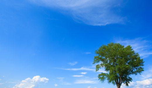 【北海道】あなたの住んでいるところは大丈夫?地震危険地域と、今身につけるべき知識と対策