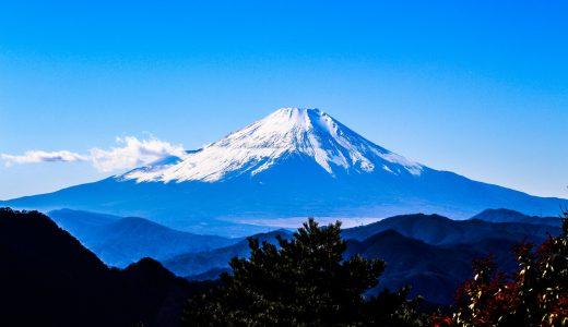 【静岡】あなたの住んでいるところは大丈夫?地震危険地域と、今身につけるべき知識と対策