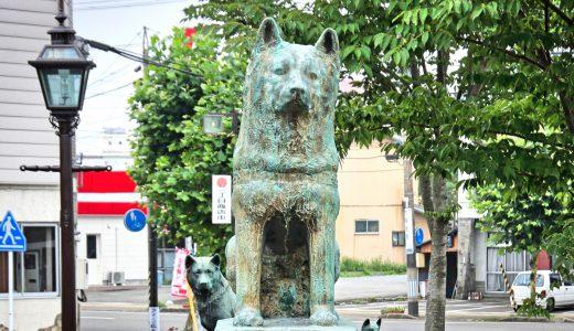 【秋田】あなたの住んでいるところは大丈夫?地震危険地域と、今身につけるべき知識と対策