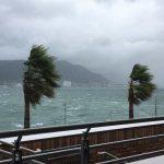 台風の防災・対策ポイント
