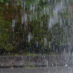 大雨と洪水の防災・対策ポイント
