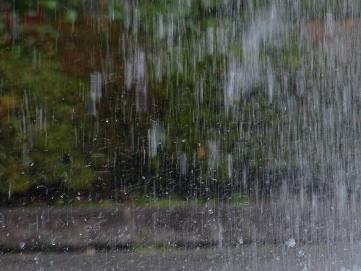 豪雨災害防災対策ポイント