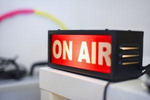 防災ラジオチャンネル