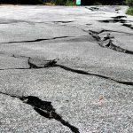 地震の防災・対策ポイント