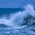 津波の防災・対策ポイント