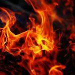 火事の防災・対策ポイント