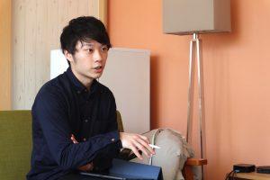 北海道安平町はやきたこども園インタビュー