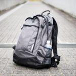 【保存版】非常持ち出し袋おすすめ5選!