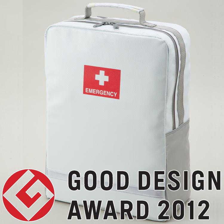 防災バッグのおすすめ製品その2:防災防犯ダイレクト 防災セット 地震対策30点避難セット