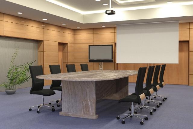 BCP:対策室