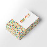 防災を遊びながら学べるボードゲーム「INCASE」が誕生!